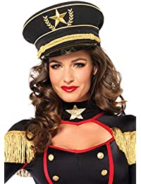 8f547e23cfd Women's Costume Headwear | Amazon.com