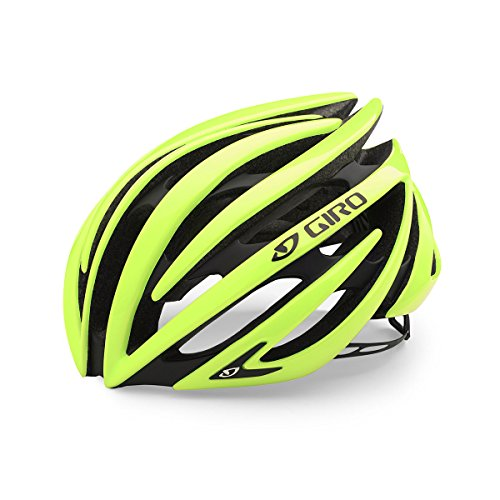 Giro-2016-Aeon-Road-Cycling-Helmet