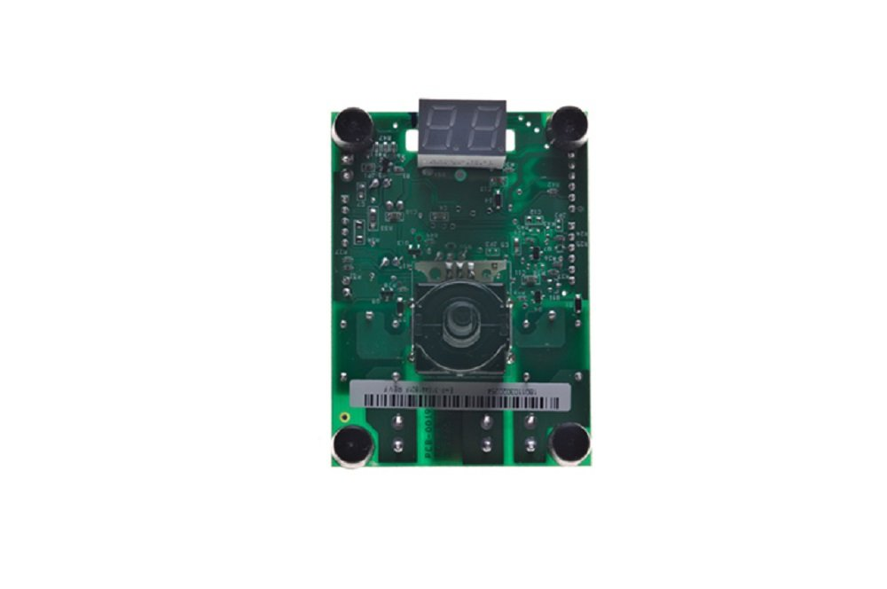 Frigidaire 316441801 Potentiometer for Range