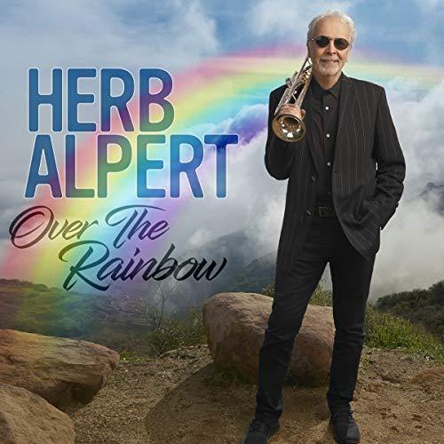 Over The Rainbow (Alpert)