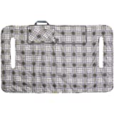 Classic Accessories Fairway Golf Cart Seat Blanket/Cover