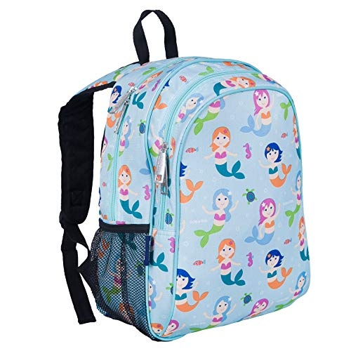 Wildkin 15 Inch Backpack,