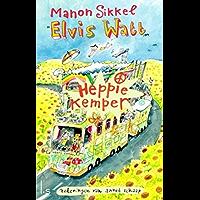 Heppie Kemper (Elvis Watt)