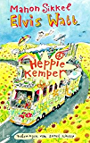 Heppie Kemper (Elvis Watt Book 3)