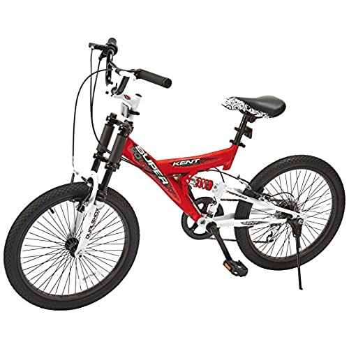 Bike For 10 Year Old Boy Amazoncom-7080