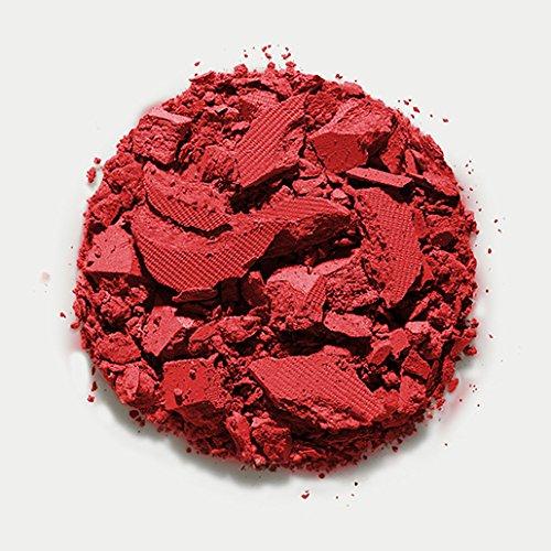 MAKE Cosmetics Matte Finish Blush, Cinnabar