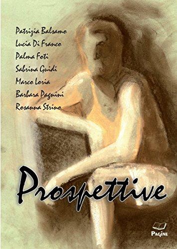 Prospettive 58 (Italian Edition)