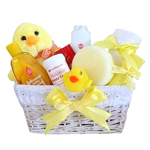 Mrs chick easter baby gift baby easter gifts my frist easter mrs chick easter baby gift baby easter gifts my frist easter basket baby negle Gallery