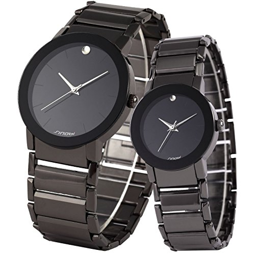 AMPM24 Watches Couple Lovers MIXSNB001 product image