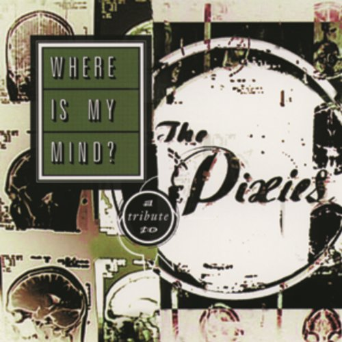 Where Is My Mind: A Tribute To...