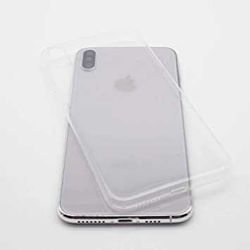 coque xs iphone fine