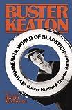 My Wonderful World Of Slapstick (A Da Capo paperback)