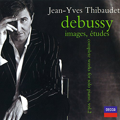 Debussy: Complete Works for So...