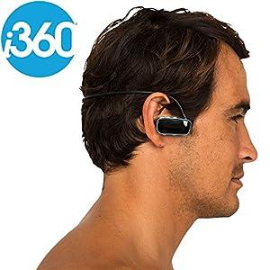 Swimming MP3 Player Underwater Waterproof to 3 Meters, So far, so good