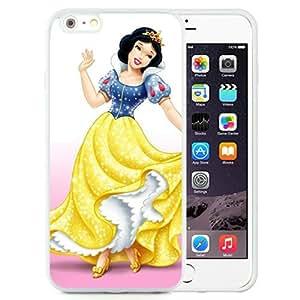 Popular iPhone 6 Plus TPU Cover Case ,Cartoon Xperia Z Wallpapers 107 White iPhone 6 Plus 5.5 Inch TPU Phone Case Fashion And Unique Design Cover Case