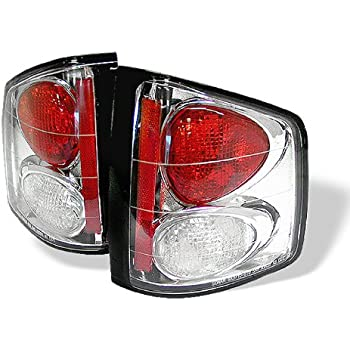 Fit 94-04 Chevy S10 GMC Sonoma 96-00 Hombre LED 3rd Brake Tail Light Cargo Lamp