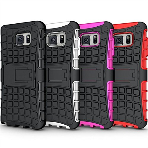 galaxy-note-5-case-hlct-rugged-shock-proof-dual-layer-case-with-built-in-stand-kickstand-for-samsung
