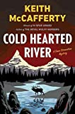 img - for Cold Hearted River: A Sean Stranahan Mystery (Sean Stranahan Mysteries) book / textbook / text book