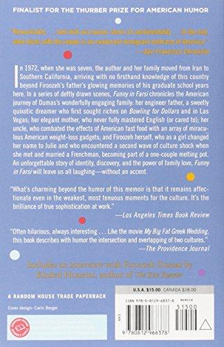 Funny-in-Farsi-A-Memoir-of-Growing-Up-Iranian-in-America