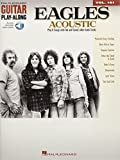 The Eagles - Acoustic: Guitar Play-Along Volume 161 - Best Reviews Guide
