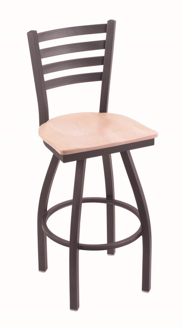 Amazoncom Holland Bar Stool Co 410 Jackie 36 Bar Stool With