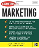 Careers in Marketing (McGraw-Hill Professional Careers (Paperback))