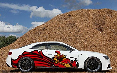 car side graphics - 6