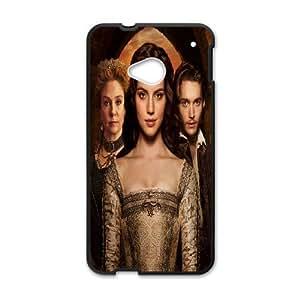 HTC One M7 Phone Case REIGN SA5868