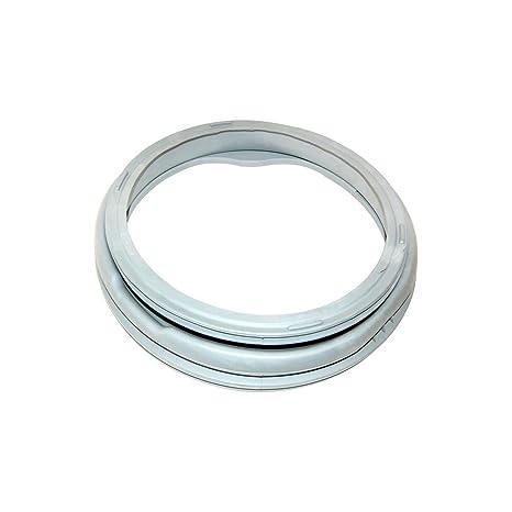 Smeg lavadora Door Seal Junta 754131546: Amazon.es: Grandes ...