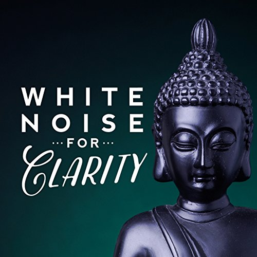 white noise machine outside broadcast recordings mp3 downloads. Black Bedroom Furniture Sets. Home Design Ideas