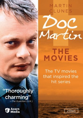 doc-martin-the-movies