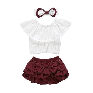 6a755e5104fa1 BOBORA Vêtements Bébé
