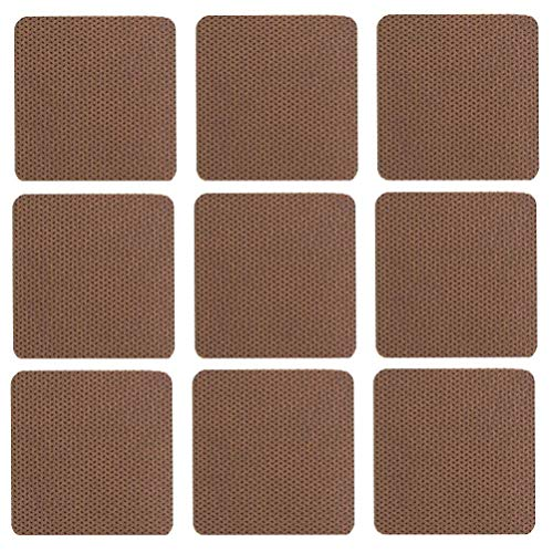 EXCEART 35pcs Stop Smoking Patches Nicotine Patches Quit Smoking Patch Cessation Plaster Anti Smoke Patch Stop Smoking…