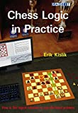 Chess Logic in Practice (English Edition)