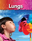 Lungs, Lisa Greathouse, 1433314312