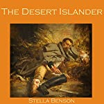 The Desert Islander | Stella Benson