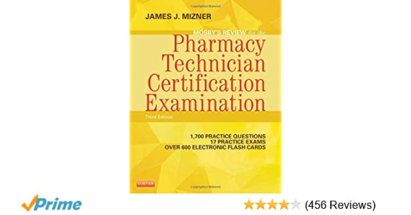 Mosbys review for the pharmacy technician certification examination mosbys review for the pharmacy technician certification examination 3e mosbys reviews 9780323113373 medicine health science books amazon fandeluxe Gallery