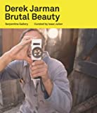 img - for Derek Jarman: Brutal Beauty book / textbook / text book