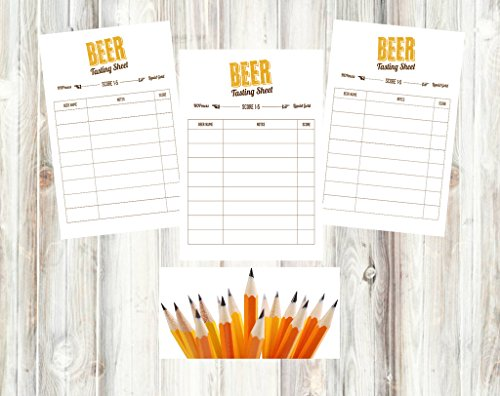 Oktoberfest Party Supplies Decorations Games and Invites (Beer Tasting Game) (Lederhosen Womens Costume)