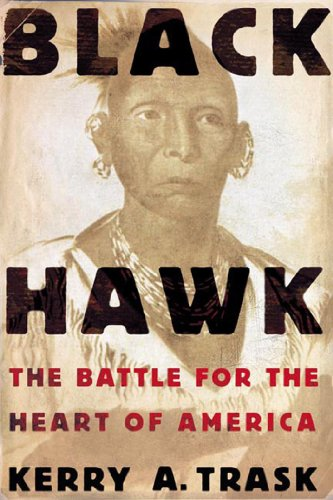 Black Hawk: The Battle for the Heart of America ()