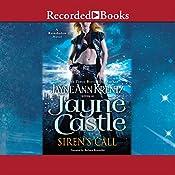Siren's Call   Jayne Castle