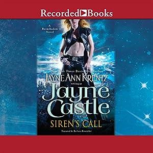 Siren's Call Hörbuch