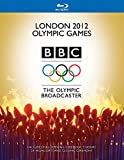 London 2012 Olympic Games BBC [Blu-ray]