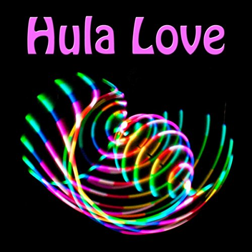 Hula Love