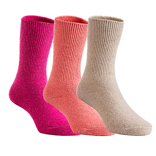 Lovely Annie Children Pairs Socks product image