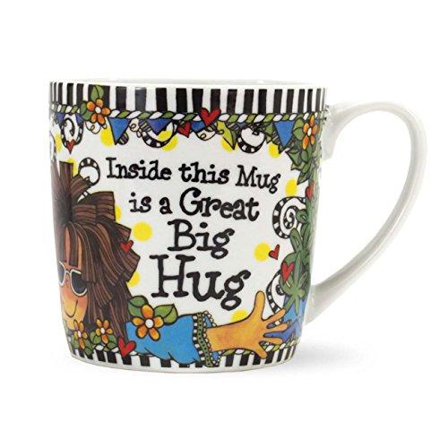 Hugs Gift - 7