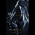 Rematch (Chinese Zodiac Romance Series Book 2)