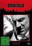 Dracula [Alemania] [DVD]