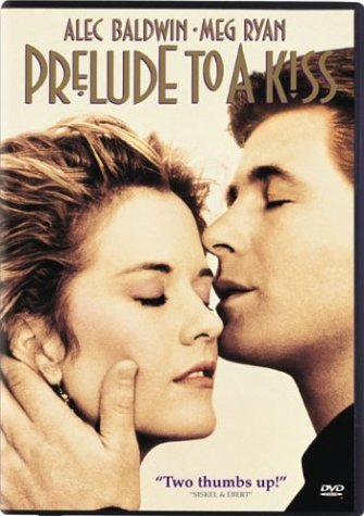 Prelude to a Kiss by 20th Century Fox