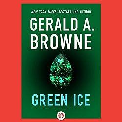 Green Ice
